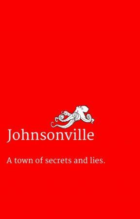 Johnsonville (on hold) by chikalamara