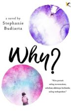 Why ? by Stephn_
