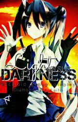 Light versus Darkness || Roleplay by DiamondDust_Kaito