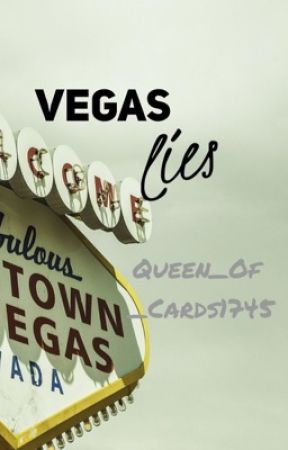 Vegas Lies by CardShot