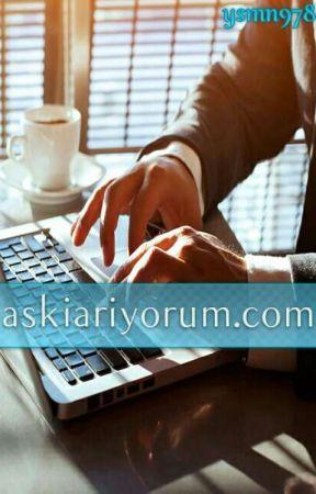 www.askiariyorum.com by ysmn978