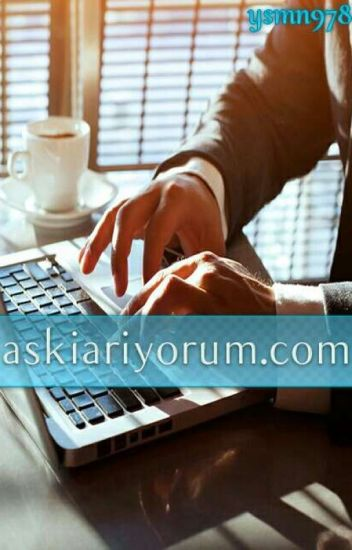www.askiariyorum.com