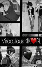 Miraculous KIK ❤PL by andziaxjestem