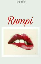 Rumpi by Shxstfrsi