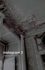 ✔ instagram iii - ❝bangtanvelvet❞ by savocki