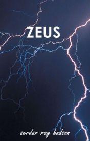 ZEUS by srdrhdsn