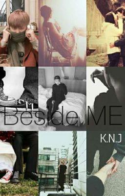 [IMAGINE] Beside ME-K.N.J