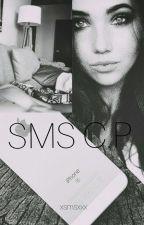 SMS C.P by xsmsxxx