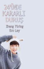 Exo Lay Otobiyografi (türkçe çeviri) by love0exo0forever