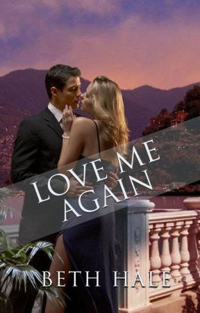 Love Me Again (part of the Crazy for You Anthology) by writes4coffee