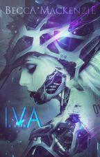 I.V.A by BecaMackenzie