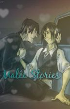 Malec Stories by themortalfangirl