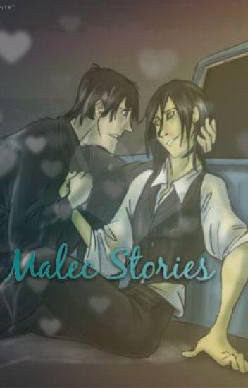 Malec Stories