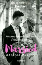 Married by Elena_Shomeralder