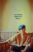 Serendipity/Min Yoongi  by maboyminsuga