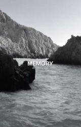 memory. ─ tae by ASIANGUK