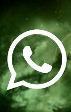 Gruppen <: by WhatsAppGruppen
