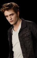 My Story ~Twilight Saga by CTreat