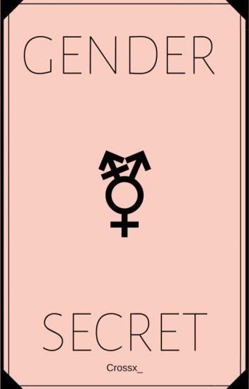 Gender Secret (BoyxBoy)