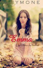 Emma by LSymone