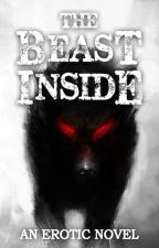 The Beast Inside by eroticat