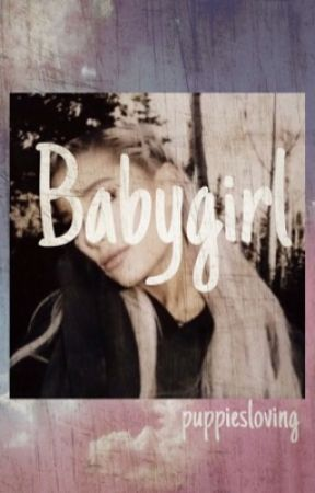 Babygirl ~ j.b. by endlessgloom