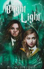BRIGHT LIGHT by emalefoy