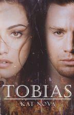 Tobias by Kat-Nova