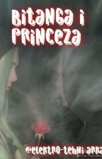 Bitanga i princeza by cold_lady3