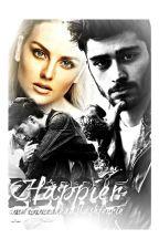 ❥ Happier | Zerrie by bugheadslashjerrie