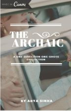 The Archaic by star290