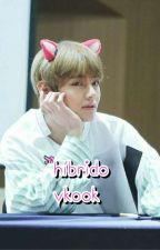 hibrido  *vkook two-shot-  by somii-
