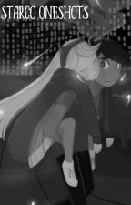 STARCO One Shots by giffany123
