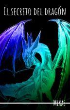 El secreto del dragón by mikasssss201666