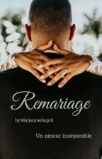 Remariage by gounadiop