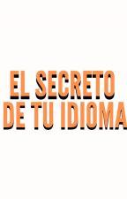 El Secreto De Tu Idioma » Larry Stylinson [OS] by ashionline