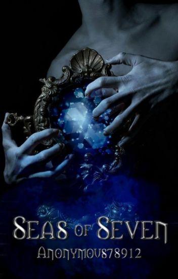 Seas of Seven