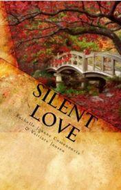 Silent Love by SnowWings