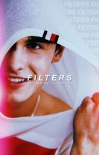 Filters by -vxidstiles
