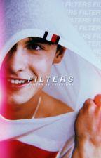 Filters by -vxidstiles
