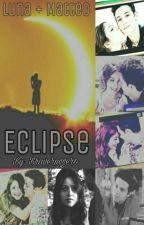 Eclipse ºLML 2Tº by Braveruggero