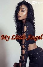 My Little Angel Normani G!P/You by lernicabello