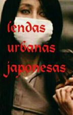 7 lendas urbanas japonesas by Zatsune_Chan