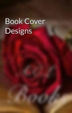 Book Cover Designs by Angie8177