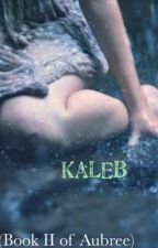 Kaleb by _darkstories_