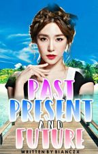 Past Present and Future (On-Going) by Bianczx