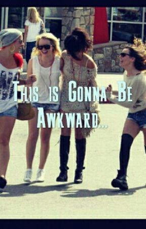 This is Gonna Be Awkward by Kiki_Kiwi4