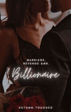 Player in love (COMING SOON) by Autumn_touched
