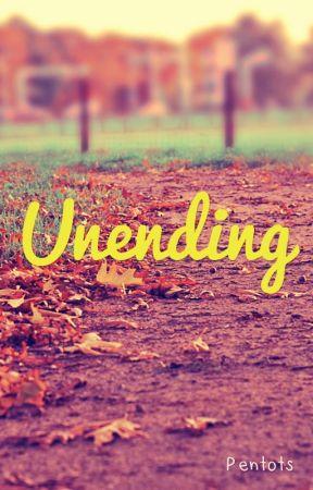 Unending... by pentots