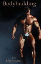 Bodybuilding  by BradAsturias